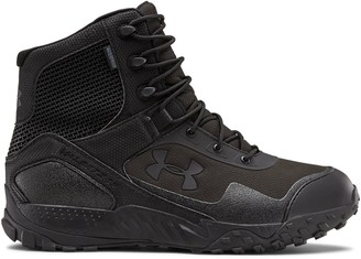Under Armour Men's UA Valsetz RTS 1.5 Waterproof Tactical Boots