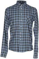 Aglini Shirts - Item 38652855