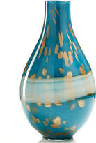 Lenox Gifts, Seaview Horizon Bottle Vase 14""