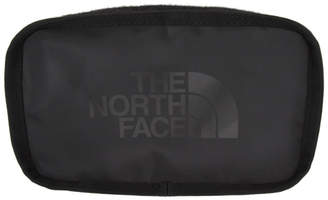 The North Face Black Explore BLT Pouch