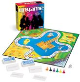 Talicor The Ungame Game by
