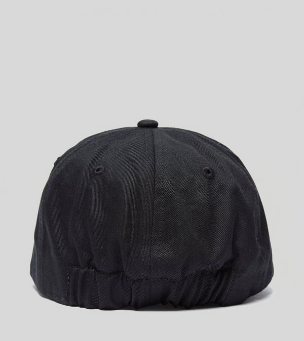 Fred Perry Monochrome Cap