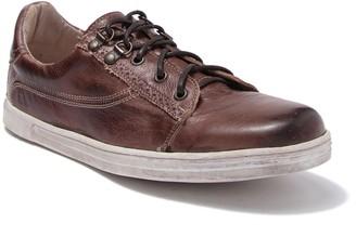 Bed Stu Land Leather Sneaker