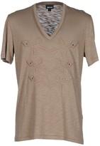 Just Cavalli T-shirts - Item 37914623
