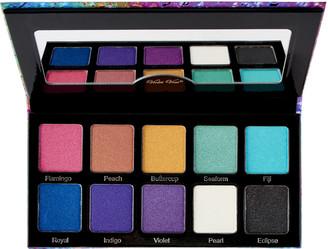 Violet Voss The Rainbow Palette