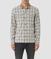 AllSaints Hemet Shirt