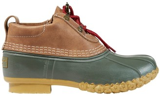 L.L. Bean Signature Campus Gumshoe