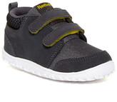 Reebok VentureFlex Lead Sneaker (Baby & Toddler)