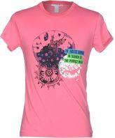 Just Cavalli T-shirts