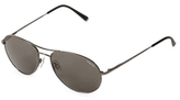 Randolph Engineering Crew Chief II Teardrop Aviator Frame