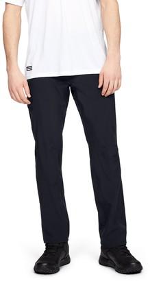 Under Armour Men's UA Flex Pants