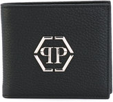 Philipp Plein Mitzrael pocket wallet