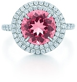 Tiffany & Co. Soleste® Ring