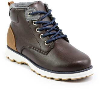 Dr. Scholl's Victory Lace-Up Boot