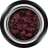 Giorgio Armani Autumn Collection Eyes to Kill Intense eyeshadow