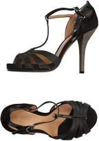 Latitude Femme Sandals - Item 11293771