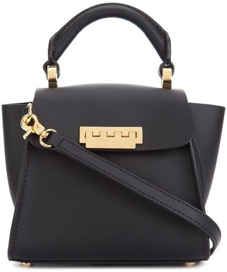 Zac Posen Eartha Iconic Top Handle Mini