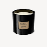 Burberry Fire Embers Fragranced Candle - 2kg