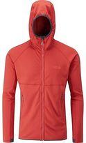 Rab Focus Hooded Fleece Jacket - Men's