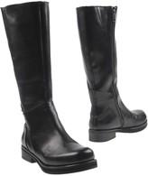 Crime London Boots - Item 11293320