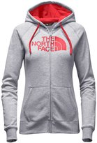 The North Face Half Dome Full Zip Hoodie Women's