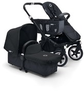 Bugaboo Infant Donkey Mono Complete Stroller