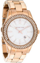 Michael Kors Mini Madison Watch