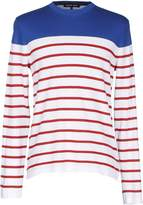 Michael Kors Sweaters - Item 39686398