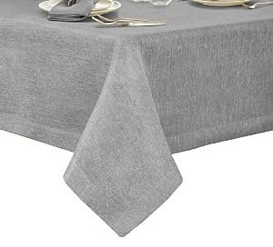 Villeroy & Boch La Classica Metallic Tablecloth, 70 x 96