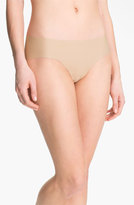 Commando Women's Cotton Bikini
