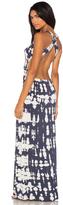 Young Fabulous & Broke Young, Fabulous & Broke Alva Maxi Dress