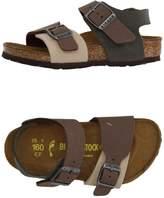 Birkenstock Sandals - Item 11197884