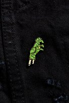 Urban Outfitters Severed Hand Pin