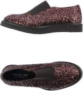 Fabrizio Chini Loafers - Item 44878716