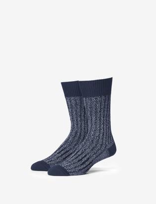 Tommy John Second Skin Sock