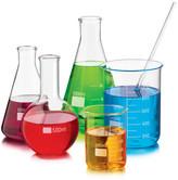 Libbey Chemistry 6 Piece Bar Ideologies Set