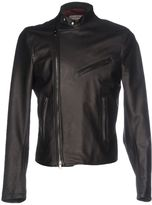 Vintage De Luxe Jackets - Item 41676209
