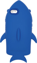 Stella McCartney Blue Shark iPhone 6 Case