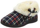Dunlop Bessie, Women's Slippers,(39 EU)