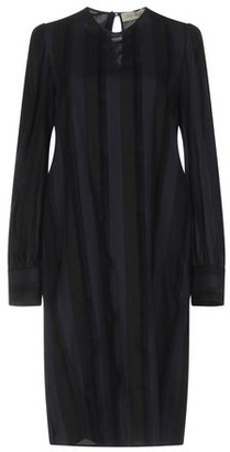 Soho De Luxe Knee-length dress