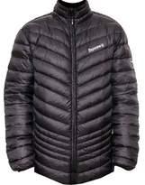 BearPaw Bozeman Down Jacket (Men's)