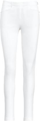 Ralph Lauren Stretch Golf Trouser