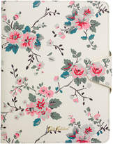 Cath Kidston Trailing Rose Universal Large Tablet Case