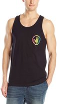 Body Glove Men's Funked Up Tank Top