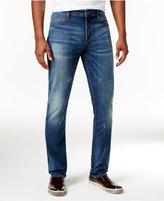 William Rast Men's Slim-Fit Hollywood Jeans