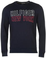 Tommy Hilfiger New York Crew Sweater