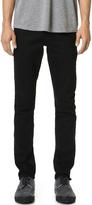 Baldwin Denim 76 Slim Stretch Jeans