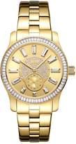 JBW Women's Celine Stainless Steel Diamond Watch