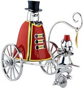 Alessi Ringleader Bell With Stand