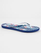 Roxy Mimosa V Womens Sandals